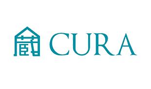 Logo_Cura_1
