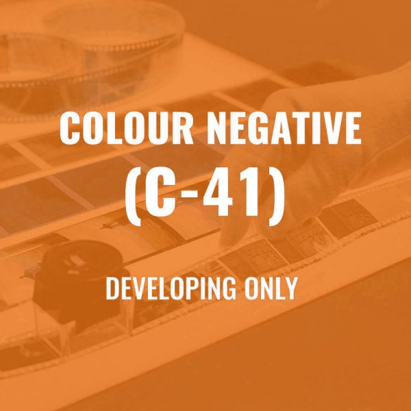 C-41_developing_only