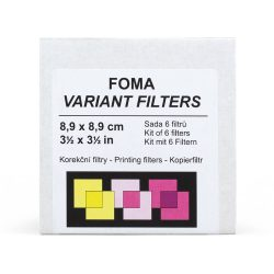 Foma_Variant_Filters_-_8-001