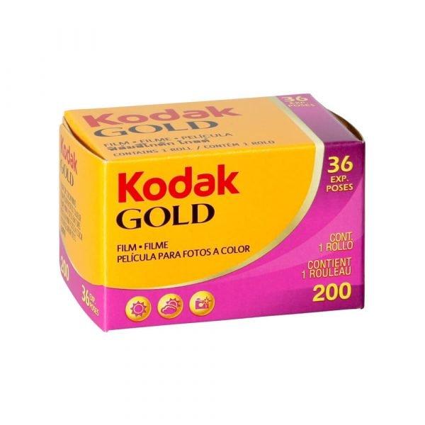 Kodak_Gold_200_(135-36)_1