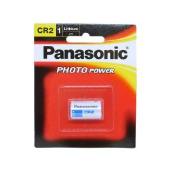 Panasonic_CR2_Lithium_Battery_3v